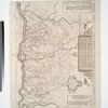 A mapp of ye improved part of Pensilvania in America, divided into countyes, townships, and lotts