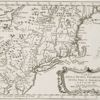 Carta della Nuova Inghilterra, Nuova Yorc, e Pensilvania