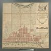 To Thomas Mifflin, governor and commander in chief of the state of Pennsylvania, this plan of the city and suburbs of Philadelphia is respectfully inscribed by the editor, 1794