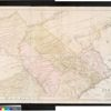To the Honourable Thomas Penn and Richard Penn, Esqrs., true & absolute proprietaries & Governours of the Province of Pennsylvania & counties of New-Castle, Kent & Sussex on Delaware this map of the improved part of the Province of Pennsylvania is humbly dedicated by Nicholas Scull