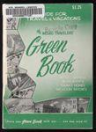 The Negro Travelers' Green Book: 1959