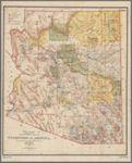 Territory of Arizona